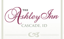 Ashley Inn